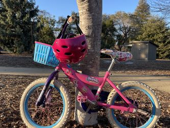 Bicycle for Sale in Woodside,  CA