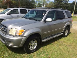 Cars and trucks for Sale in Salemburg, NC