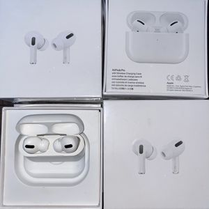 AirPod Pro for Sale in South Gate, CA
