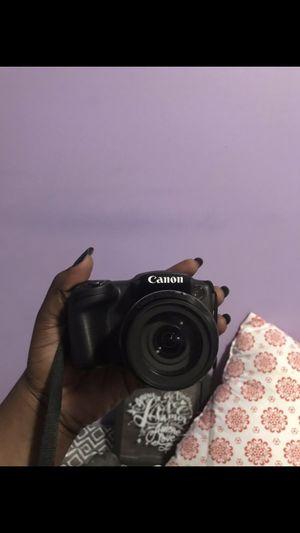 Canon for Sale in Nashville, TN