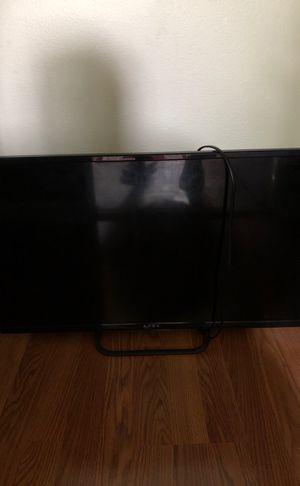 Apex 40in TV for Sale in Sterling, VA