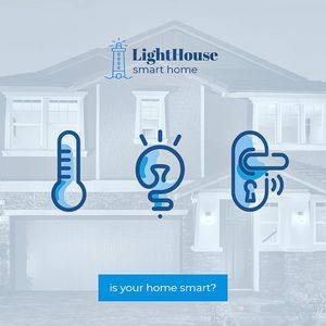 Is your home smart? Upgrade for free for Sale in Las Vegas, NV
