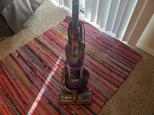 Dyson DC24 for Sale in Portland, OR