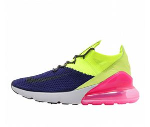 **BRAND NEW** Nike Air Max 270 Flyknit for Sale in Milwaukee, WI
