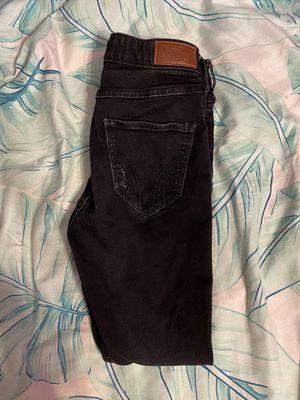 Hollister Jeans for Sale in Sanger, CA