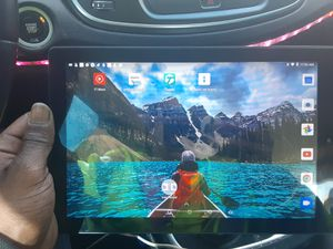 Rca 10 inch tablet for Sale in Memphis, TN