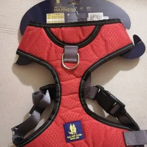 Harness For Dog No pull Large Size for Sale in Los Angeles, CA