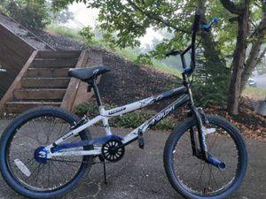 Kid BMX Bike for Sale in Beaverton, OR