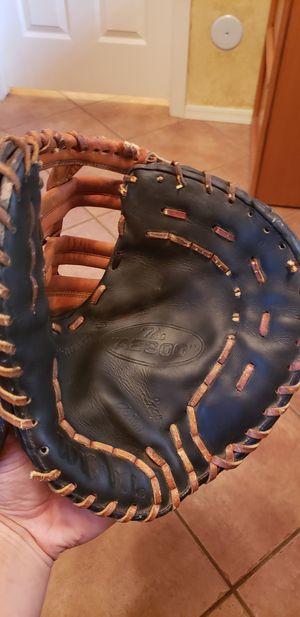 Wilson A2800 Firstbase glove for Sale in Gilbert, AZ