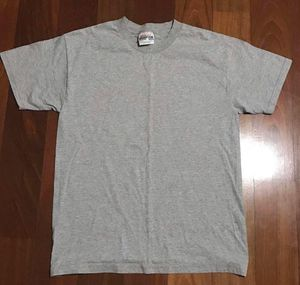 NEW Hanes T-shirt for Sale in Dublin, CA