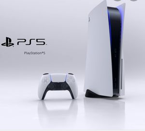 New ps5 for Sale in Lynchburg, VA