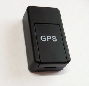 Mini GPS Tracker Tracking Device Voice Recorder for Sale in Spring, TX