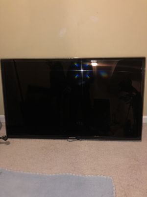 Samsung TV for Sale in Lorton, VA