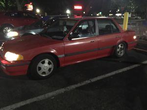 1990 Honda Civic for Sale in Tampa, FL