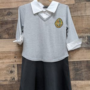 Harry Potter Dress, Size 7/8 for Sale in Artesia, CA
