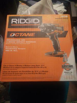 Ridged impact and drills for Sale in El Centro, CA