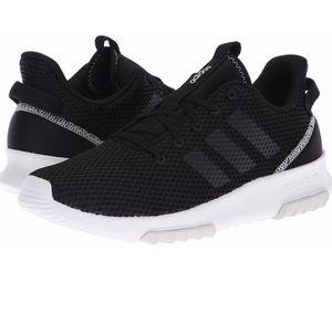 Adidas Women's Cf Racer Tr Running Shoe 8 1/2 for Sale in Hayward, CA