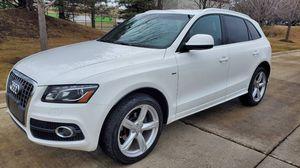 2012 Audi Q5 for Sale in Addison, IL