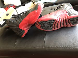 Air Jordan 12 for Sale in Oxon Hill, MD