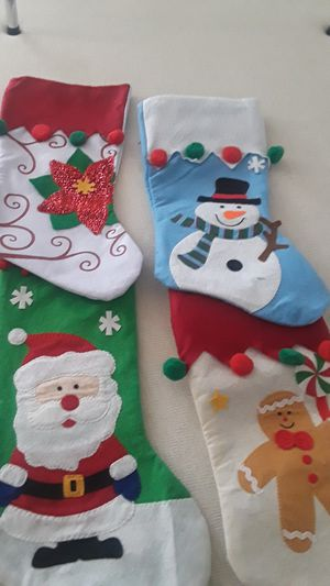 Stocking stuffers for Sale in Atlanta, GA
