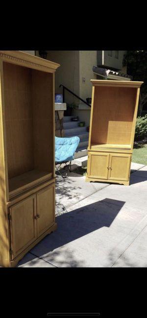 Bookshelves for Sale in Phoenix, AZ