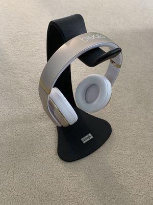 Beats Studio 2 Wireless headphones for Sale in Issaquah, WA