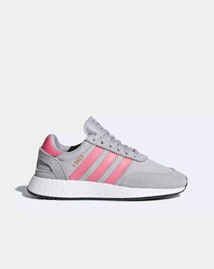 Women adidas shoes for Sale in Phoenix, AZ