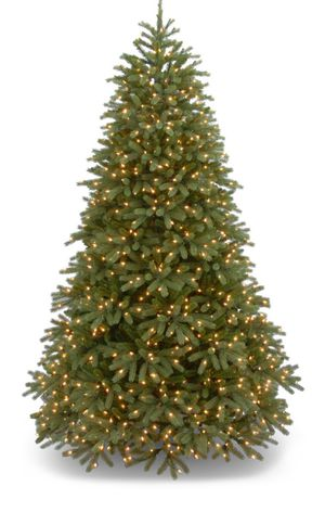 12ft Christmas tree w/o lights for Sale in Eureka, MO