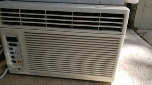 Zenith window AC unit for Sale in Apopka, FL