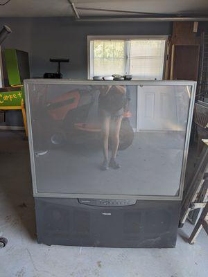 Toshiba 40 inch TV for Sale in Cumming, GA