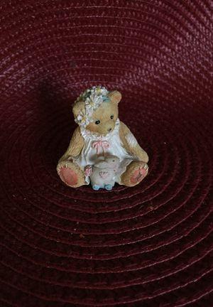 Cherished Teddies for Sale in San Diego, CA