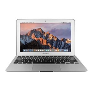 MACBOOK AIR 11.6-INCH (EARLY 2015) - CORE I5 - 4GB - SSD 128 GB for Sale in New York, NY