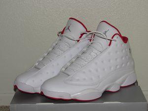 Jordan 13 for Sale in San Diego, CA
