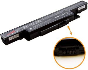 Extended Life Battery for Sony Vaio VGN-TZ130N/B Battery Series Laptop Notebook Computer PC [9-Cell 10.8V] 18 Months Warranty for Sale in Santa Ana, CA