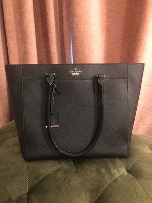 Kate Spade Tote for Sale in UPR MARLBORO, MD