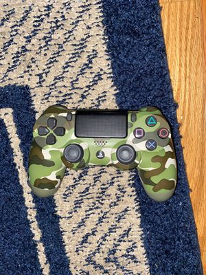 PS4 Controller for Sale in East Haven, CT