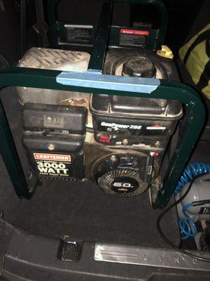 Power Generator for Sale in Philadelphia, PA