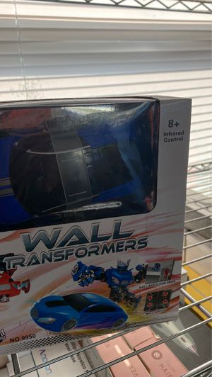 Wall transformers and for Sale in York, PA