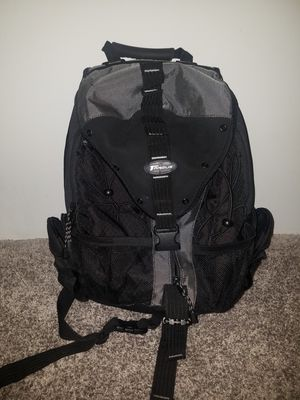 Targus Laptop Backpack for Sale in Tacoma, WA