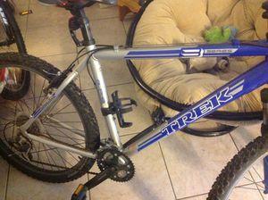 Trek bike for Sale in Herndon, VA