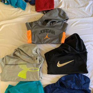 Boy Clothes Size 5/6 for Sale in Miami, FL