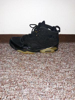 Nike Jordans for Sale in Menasha, WI