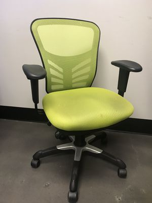 Office chairs for Sale in Irvine, CA
