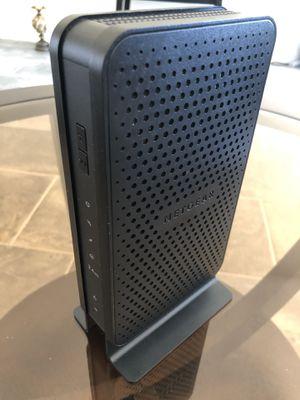 Netgear N300 for Sale in Los Angeles, CA