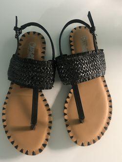 Carlos Santa Ana Sandals for Sale in Huntington Beach,  CA