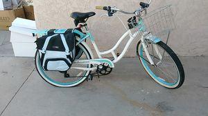 """Ladies Schwinn Bike 26""""? for Sale in Bloomington, IL"""