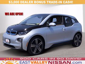 2014 BMW i3 for Sale in Mesa, AZ