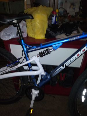 "29"" Dual shock 21 speed for Sale in Baltimore, MD"