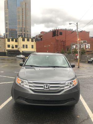 Honda Odessy for Sale in Nashville, TN