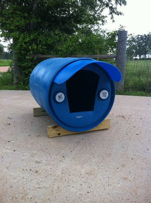 New dog houses for Sale in Johnson City, TN